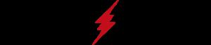 Rayovac logga