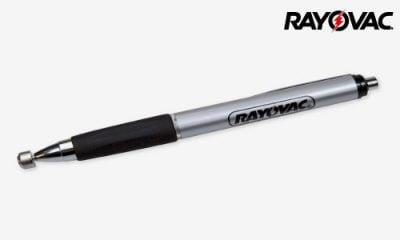 Rayovac Magnetpenna